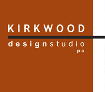 Kirkwood Design Studio