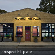 Prospect Hill Place